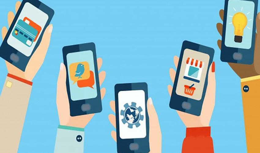 مزیت داشتن اپلیکیشن اندروید برای کسب و کار شما چیست